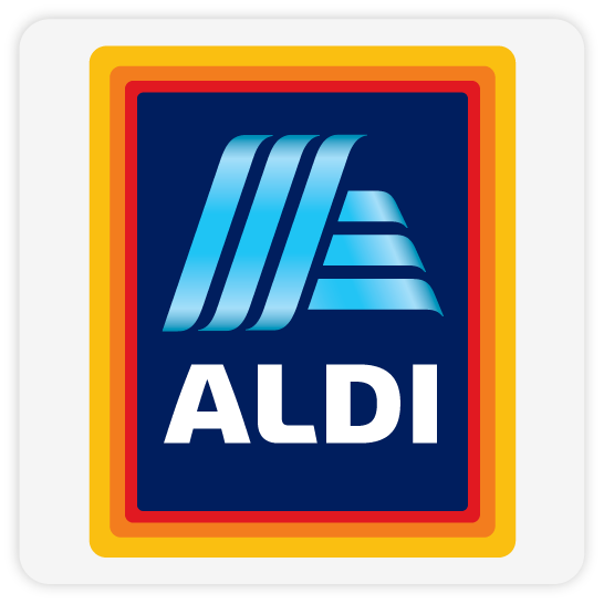 Aldi Swindon