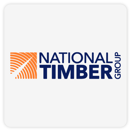 National Timber Group