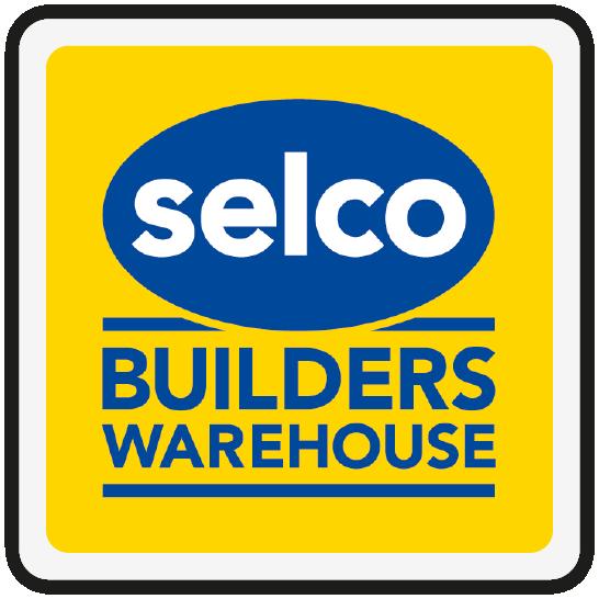 Selco Builders Warehouse
